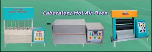 magnetic lab printing machine manufacturer